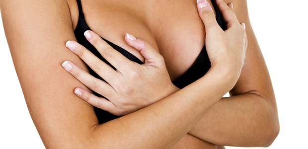 breast-lift-and-implants.jpg