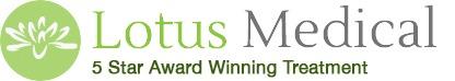 Lotus Medical International